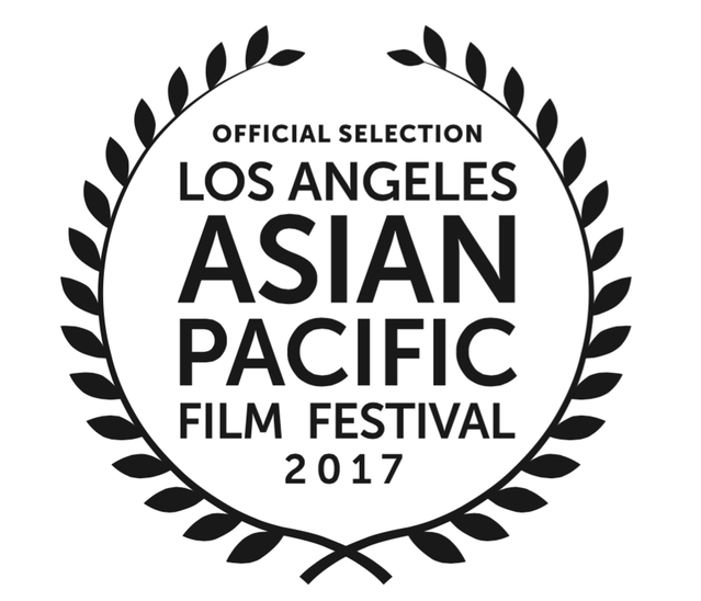 laapff2017.png