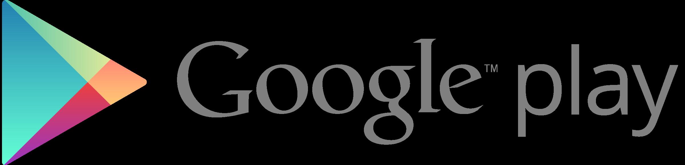 google-play-logo-png-transparent.png