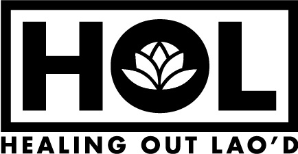healing-out-laod-logo