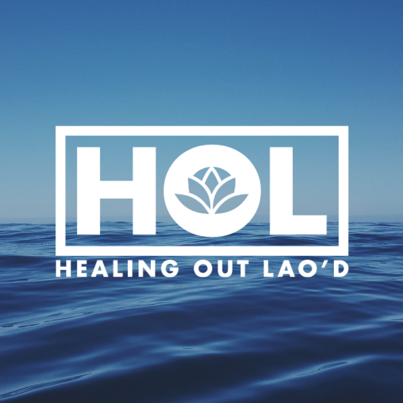 HOL logo with ocean blue background.PNG
