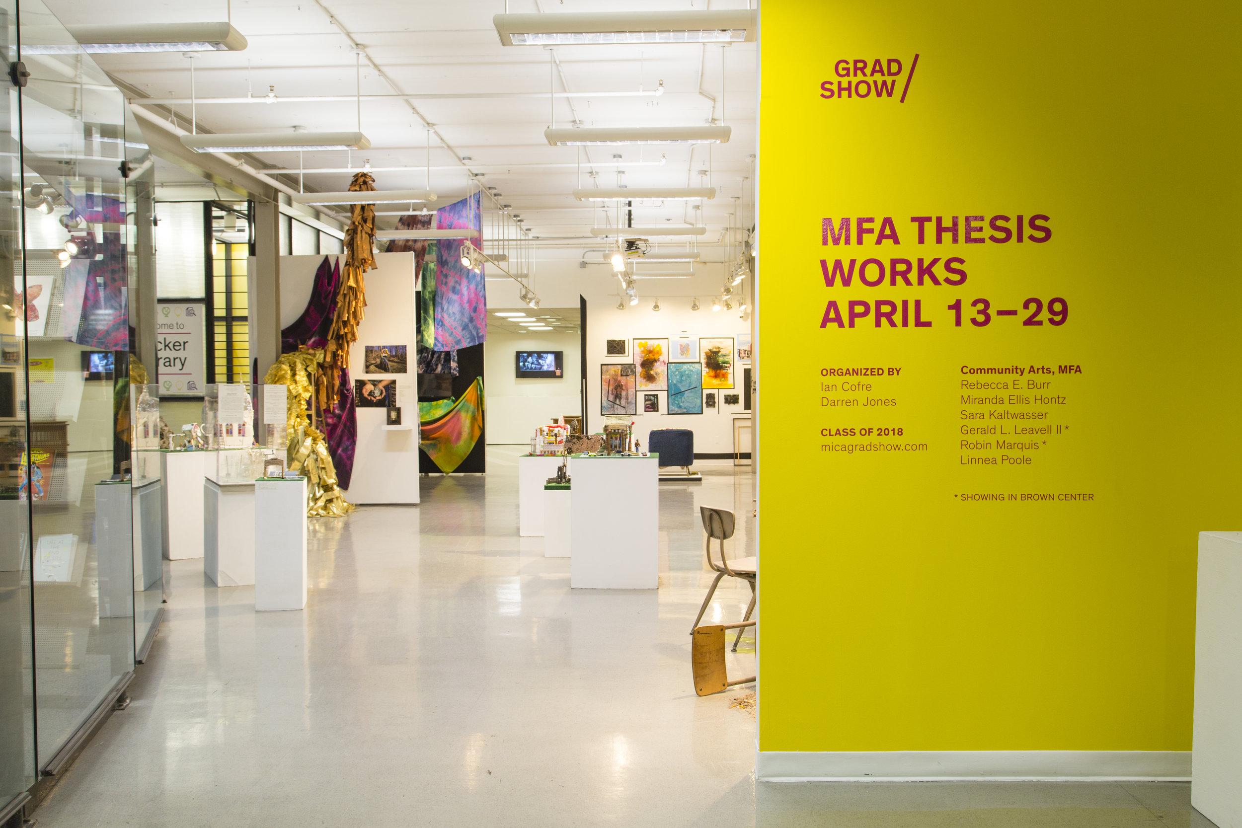 Gradshow_Exhibition3-4.jpg