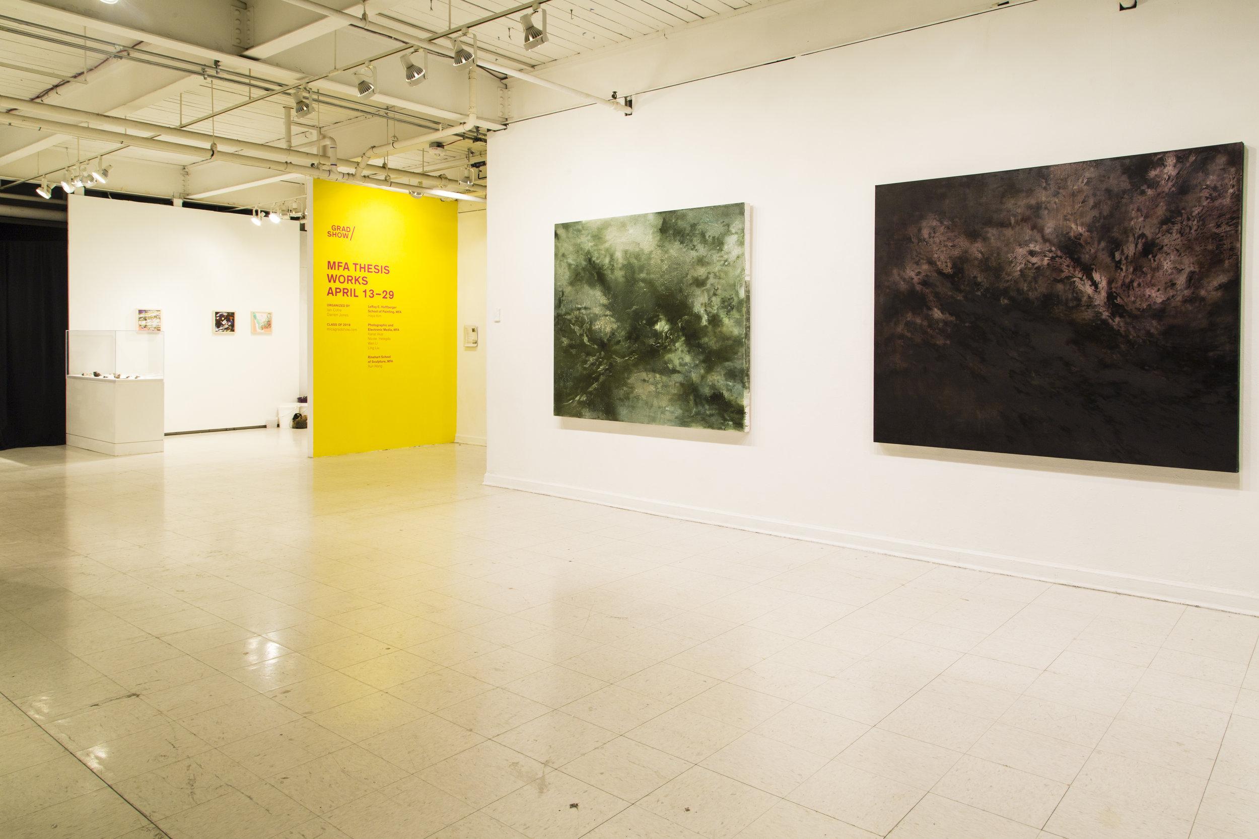Gradshow_Exhibition3-18.jpg