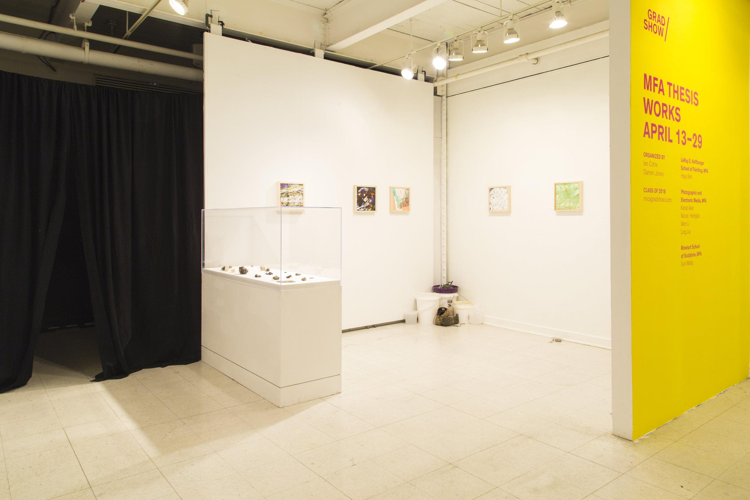 Gradshow_Exhibition3-19.jpg