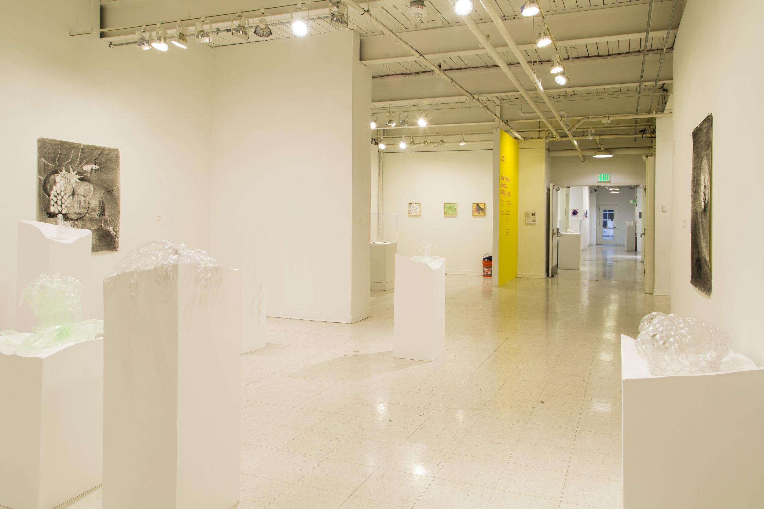 Gradshow_Exhibition3-20.jpg