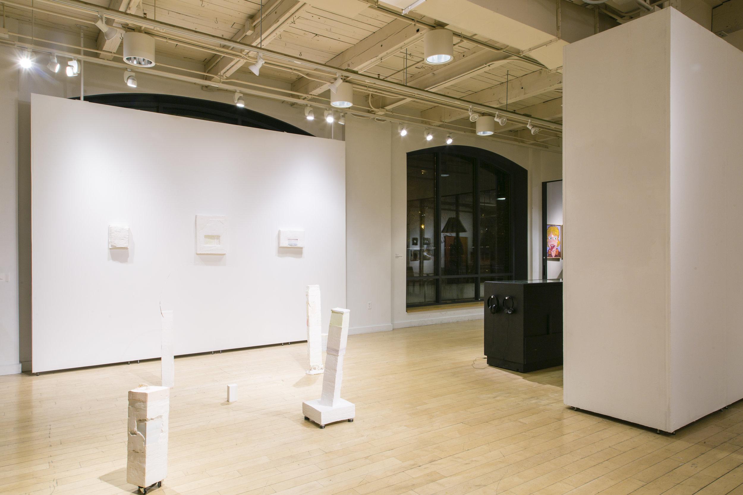 Gradshow_Exhibition3-23.jpg
