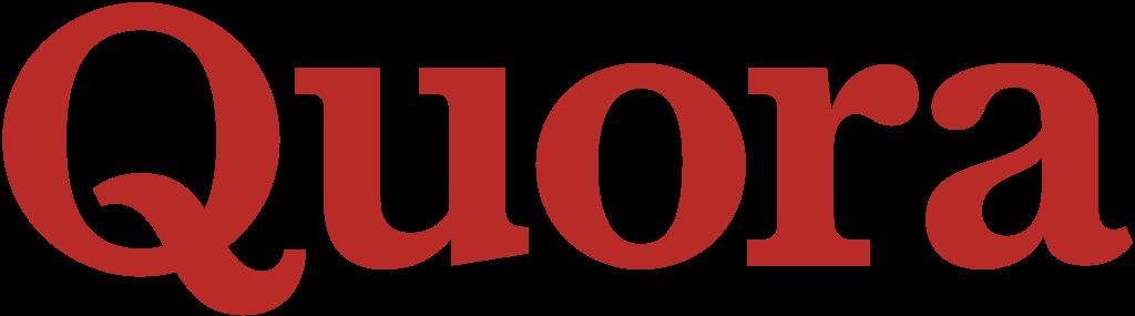 quora.png
