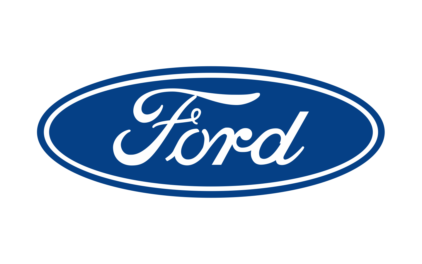 Ford-logo-1929-1440x900.png