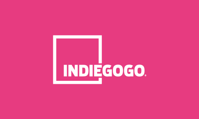 Indie_gogo.png