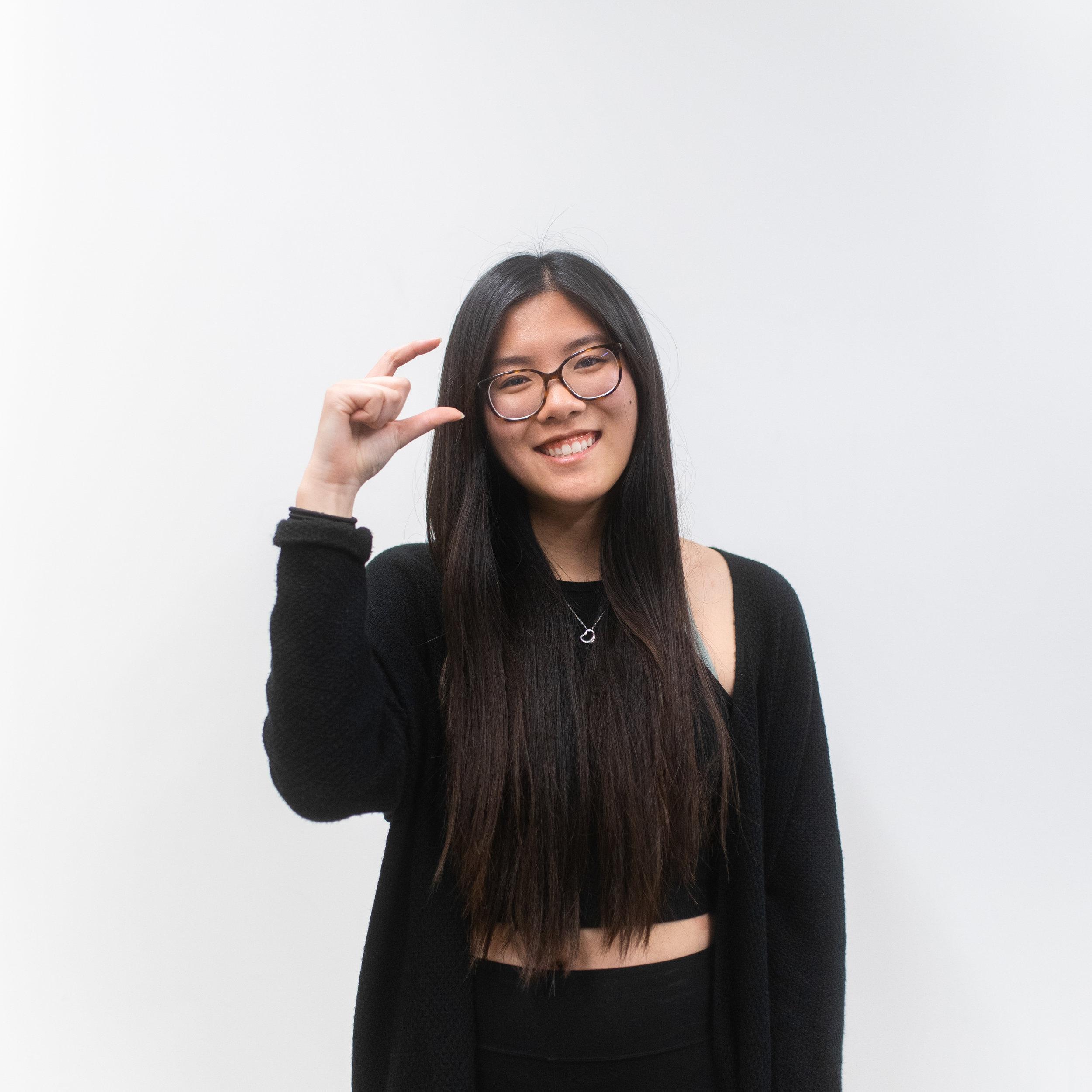 Jessie Nguyen