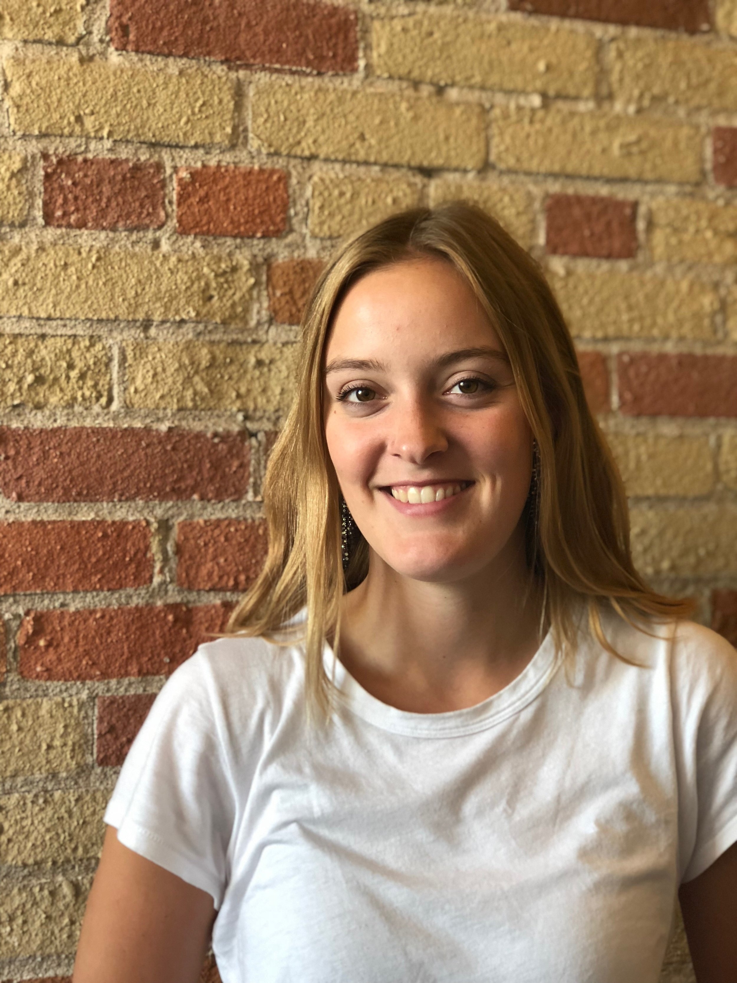 Anna is a founding member of Kite Vancouver, a member of Kite International, and a graduate from the University of British Columbia where she studied the role of institutions in economic development. She believes in Kite as an opportunity to reinforce interdisciplinary collaboration and community engagement for students in an often siloed academic environment. She is interested in the role of emerging technologies such as blockchain in international development, and is currently working as a project manager in this sector in Toronto.