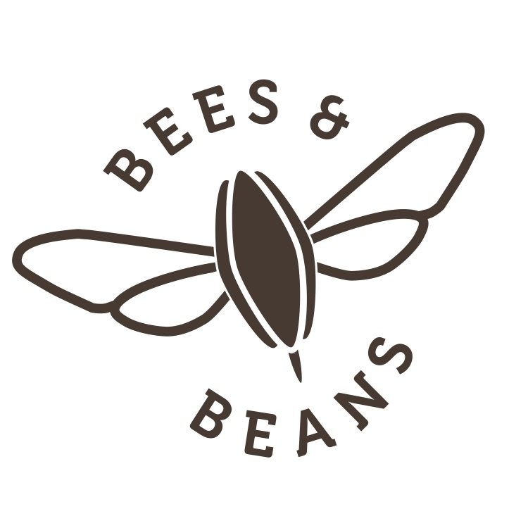 bees and beans logo.jpg