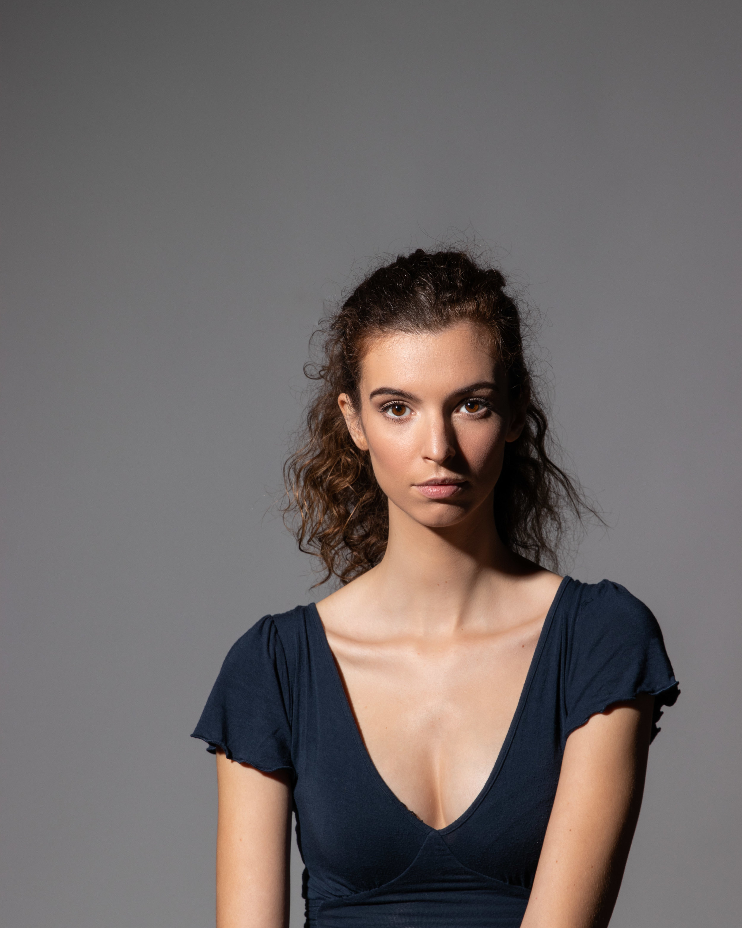 model in Studio.jpg
