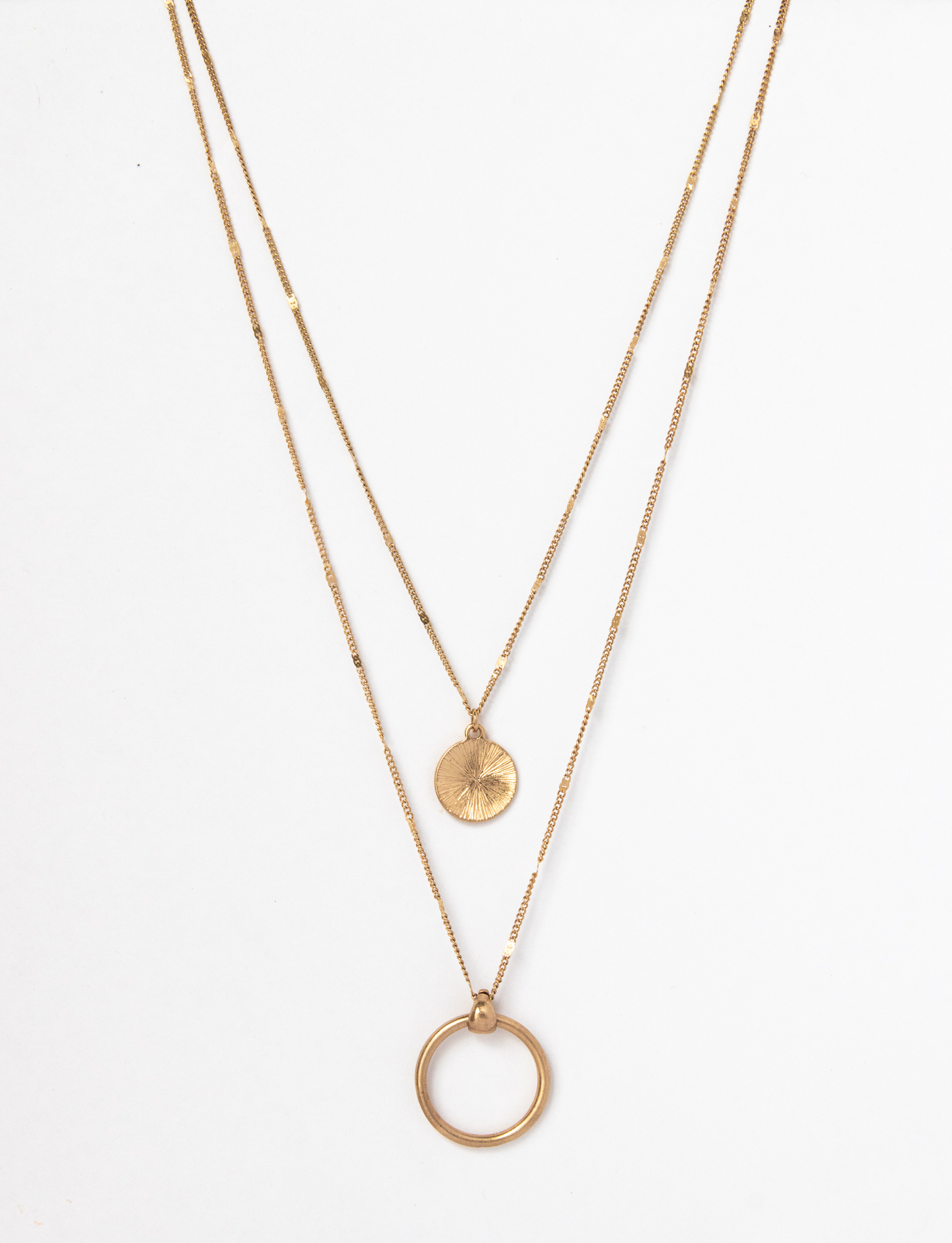 necklace-44.jpg