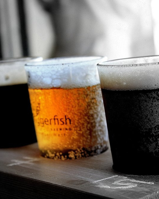 beerGHF.jpg