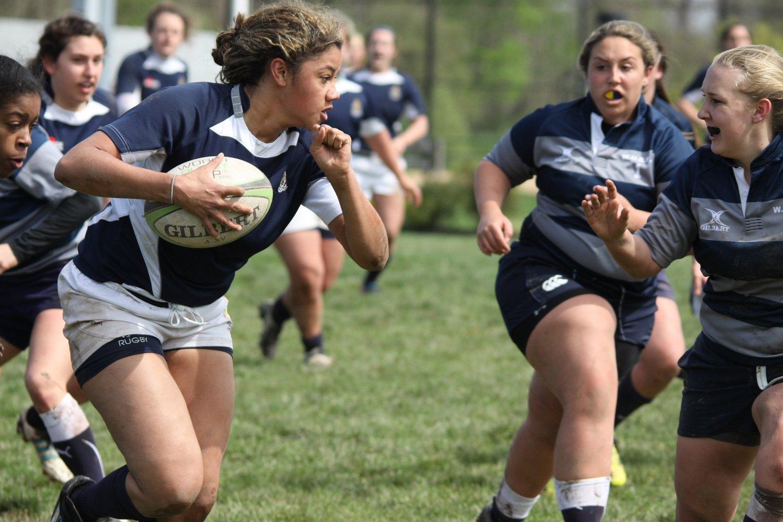 rugby-1335770_1920.jpg
