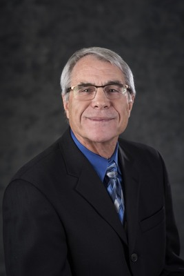 Thomas Clifton , CPA - Retired