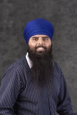 Lucky_Singh.jpg