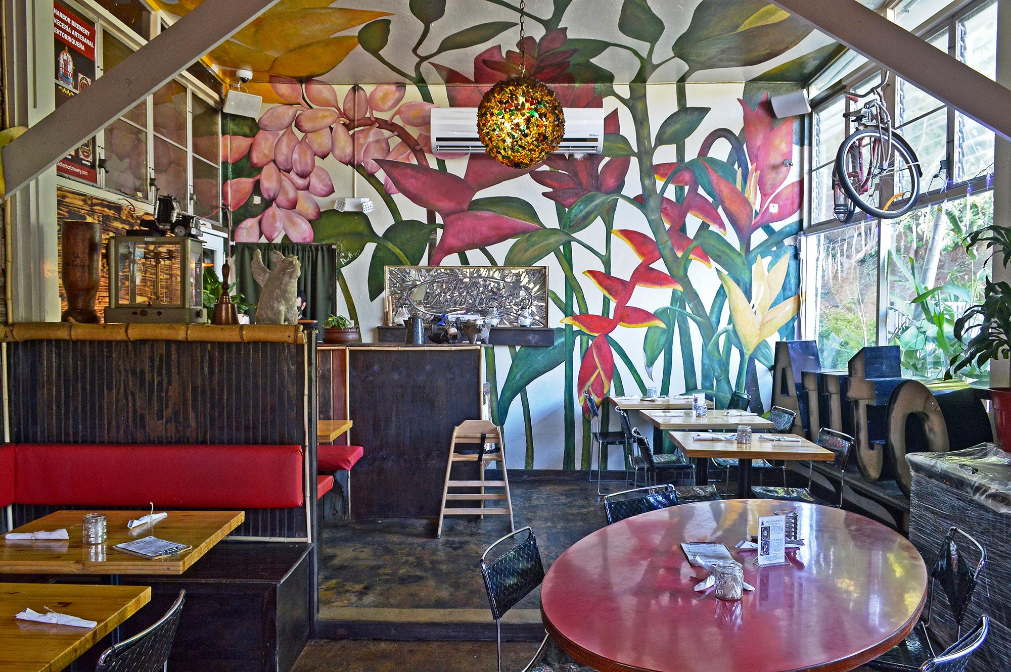 inside dining mural.JPG