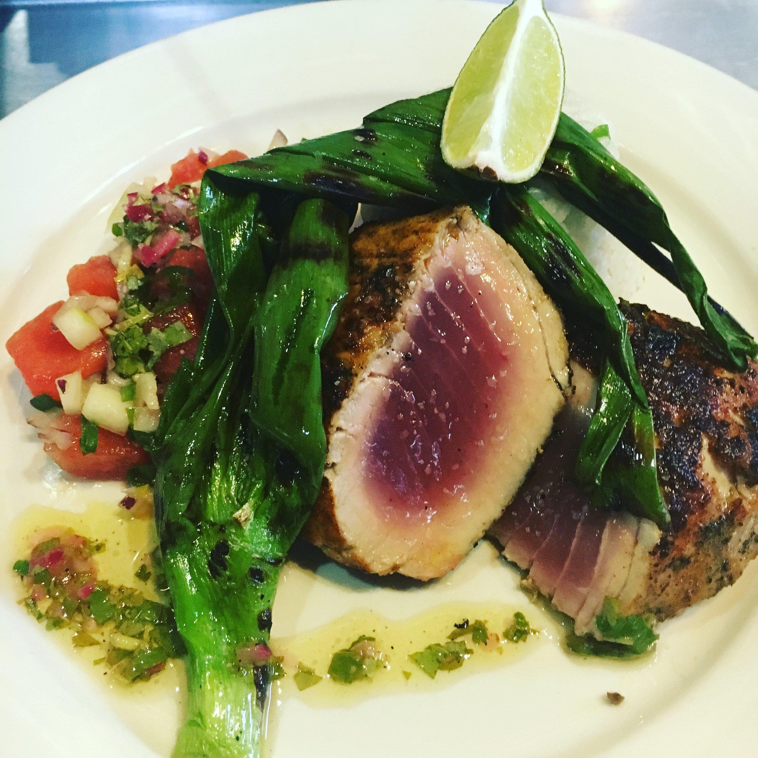 best-tuna-la-estacion.JPG