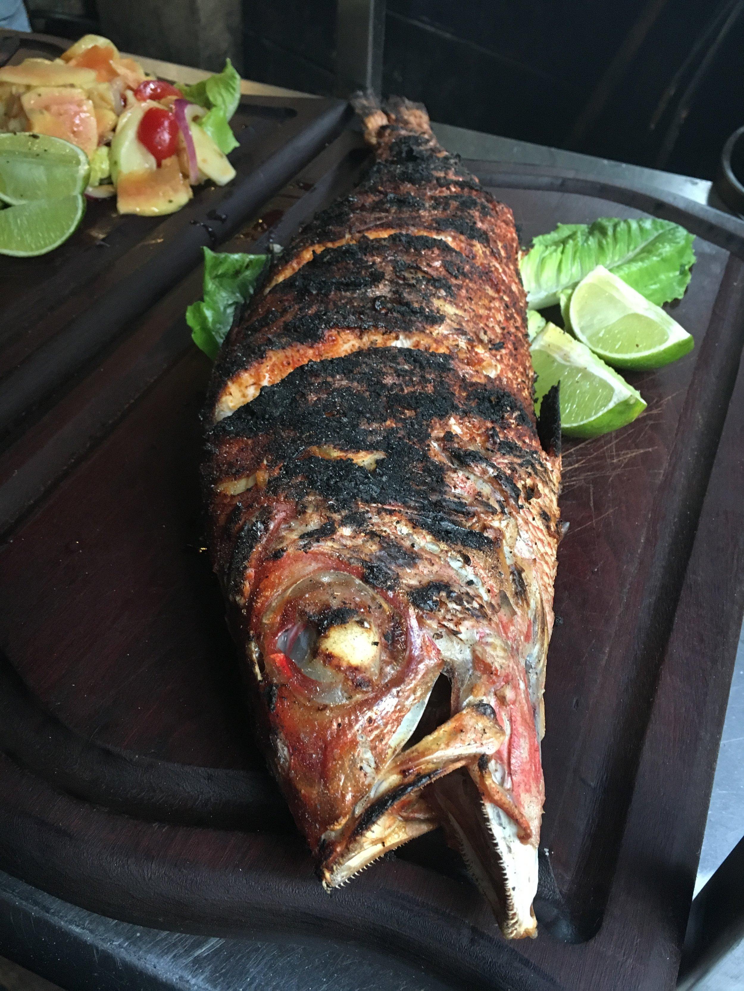 whole-fish.JPG