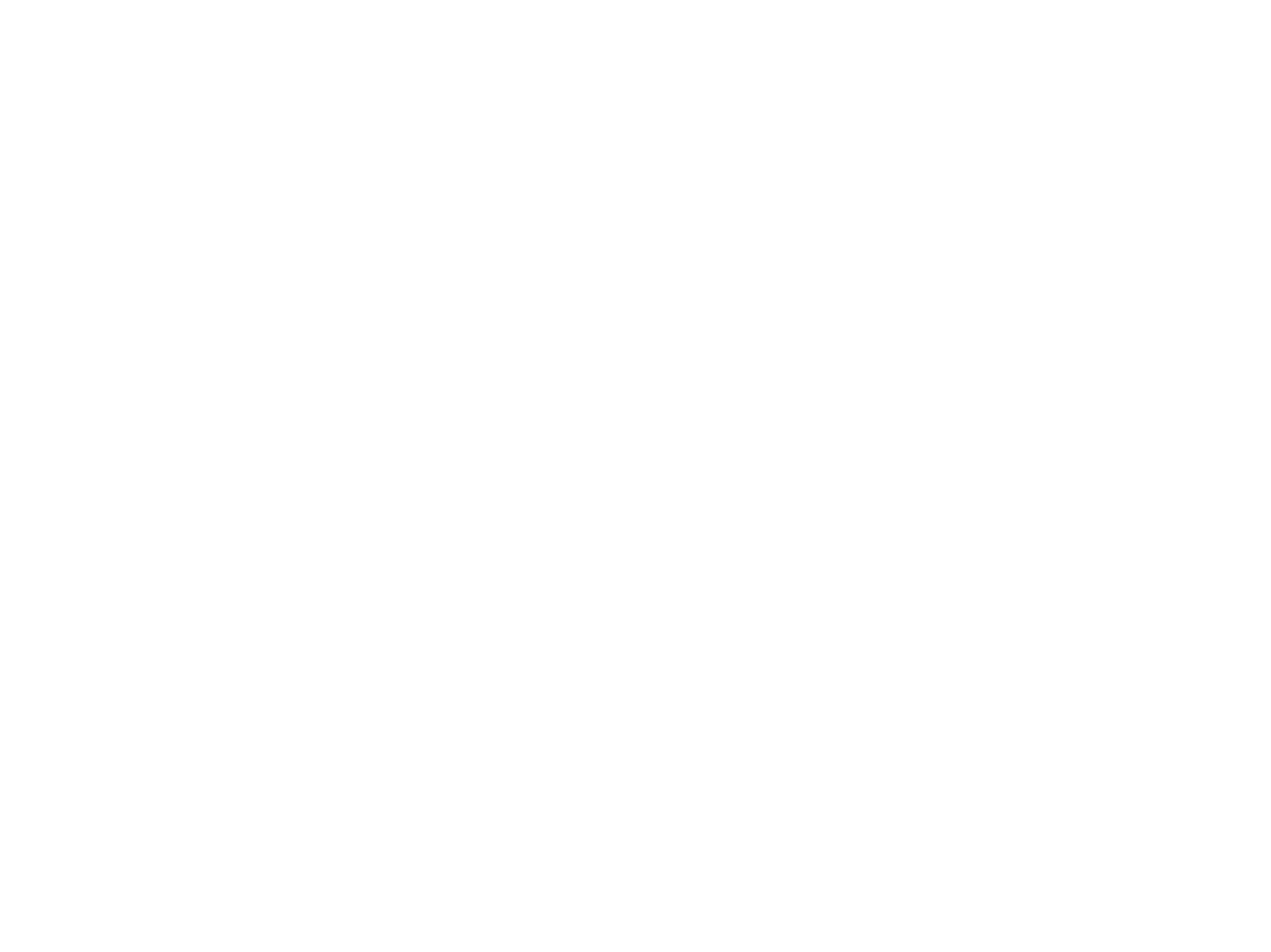 QED Logo - White-01 (1).png