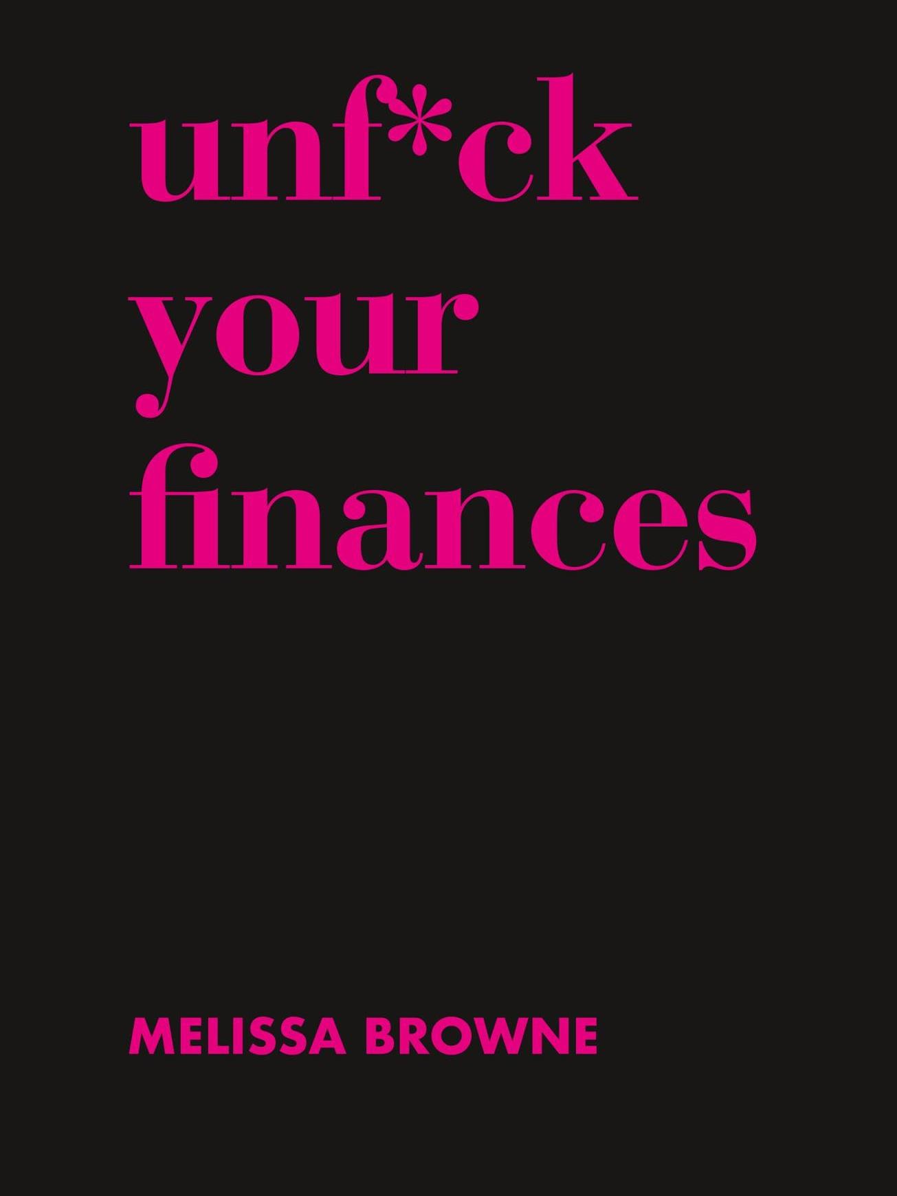 Unfck-your-finances.jpg