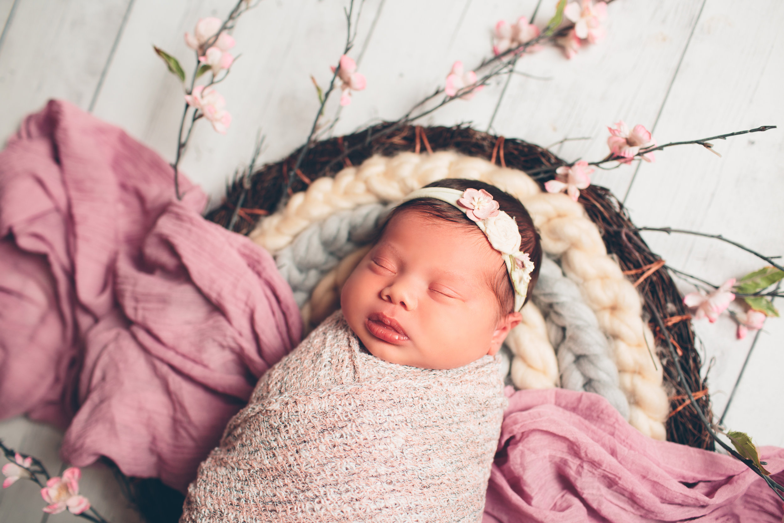 Sydney + Brit Newborn Photo Session-4.jpg