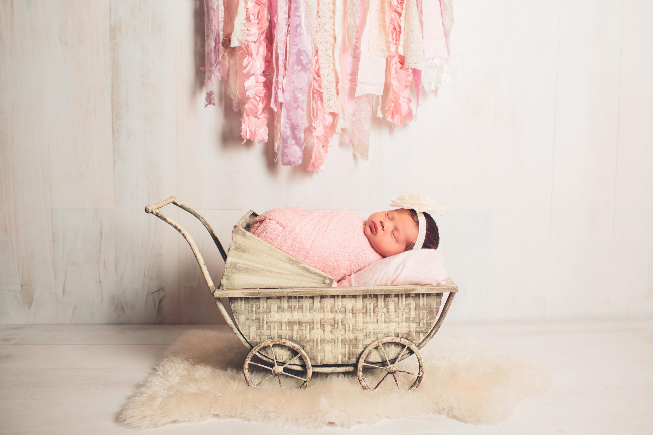 Sydney + Brit Newborn Photo Session-6.jpg