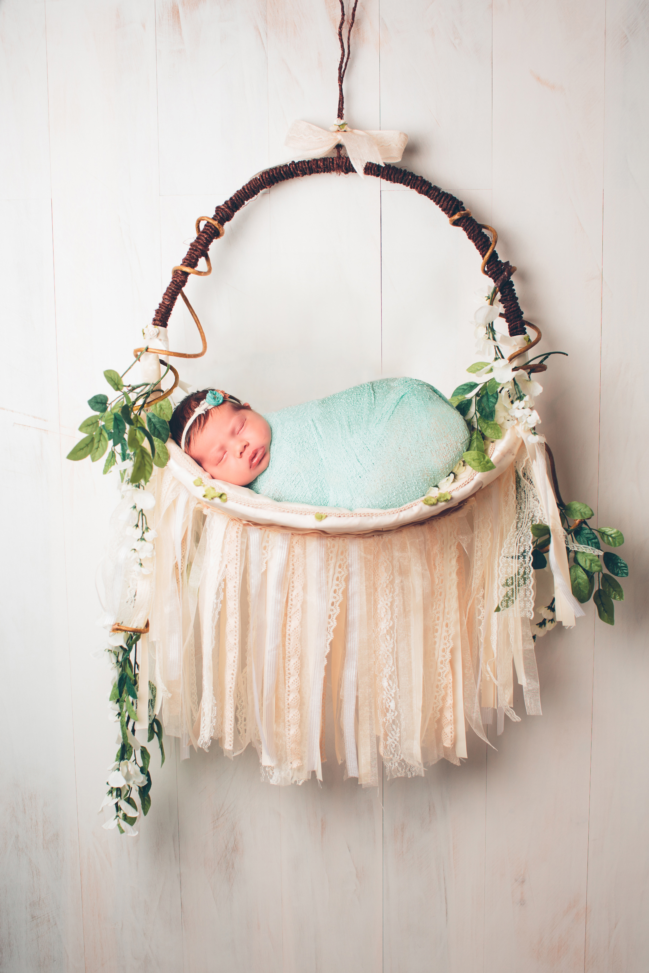 Sydney + Brit Newborn Photo Session-8.jpg