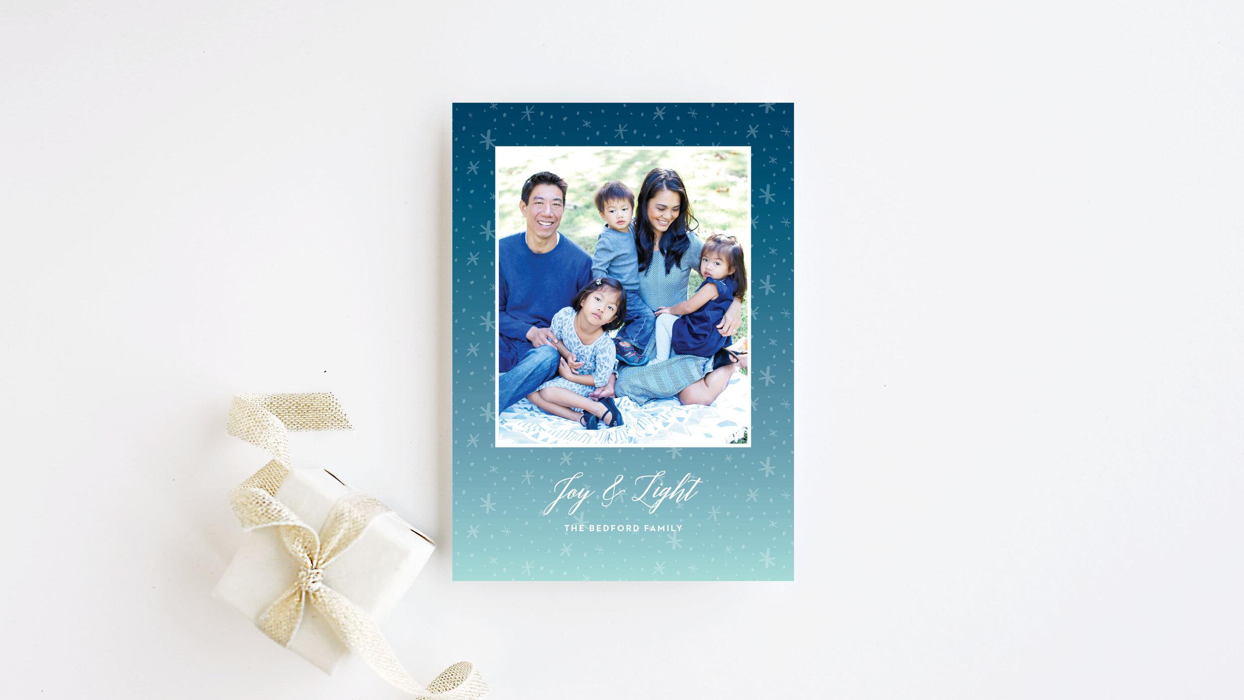 Basic_Invite_Holiday_Cards_27.jpg