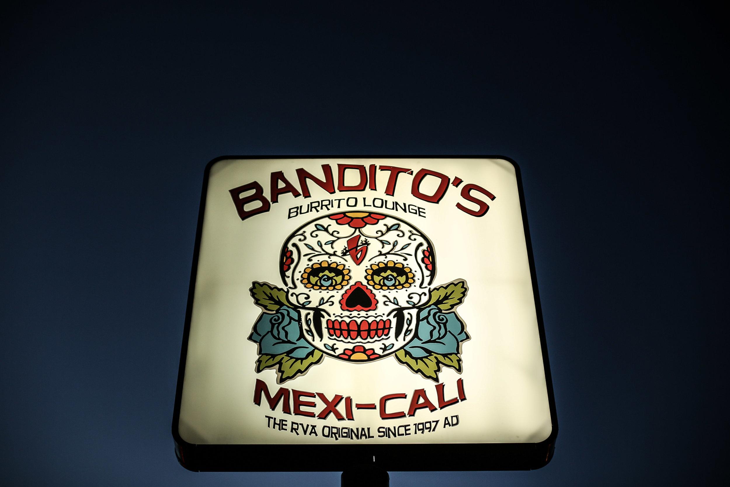 BANDITO_S 001.jpg