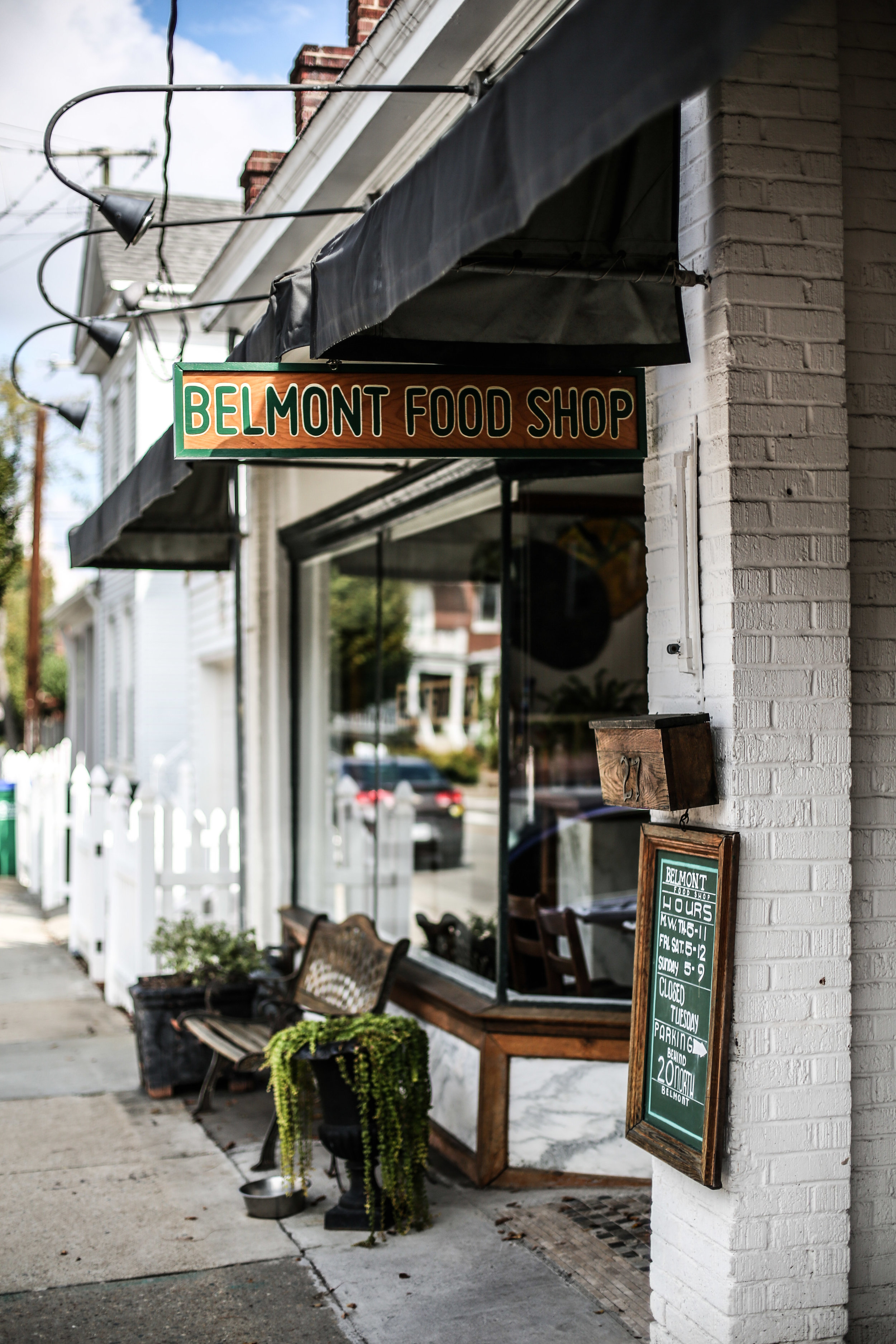 BELMONT FOOD SHOP 002.jpg