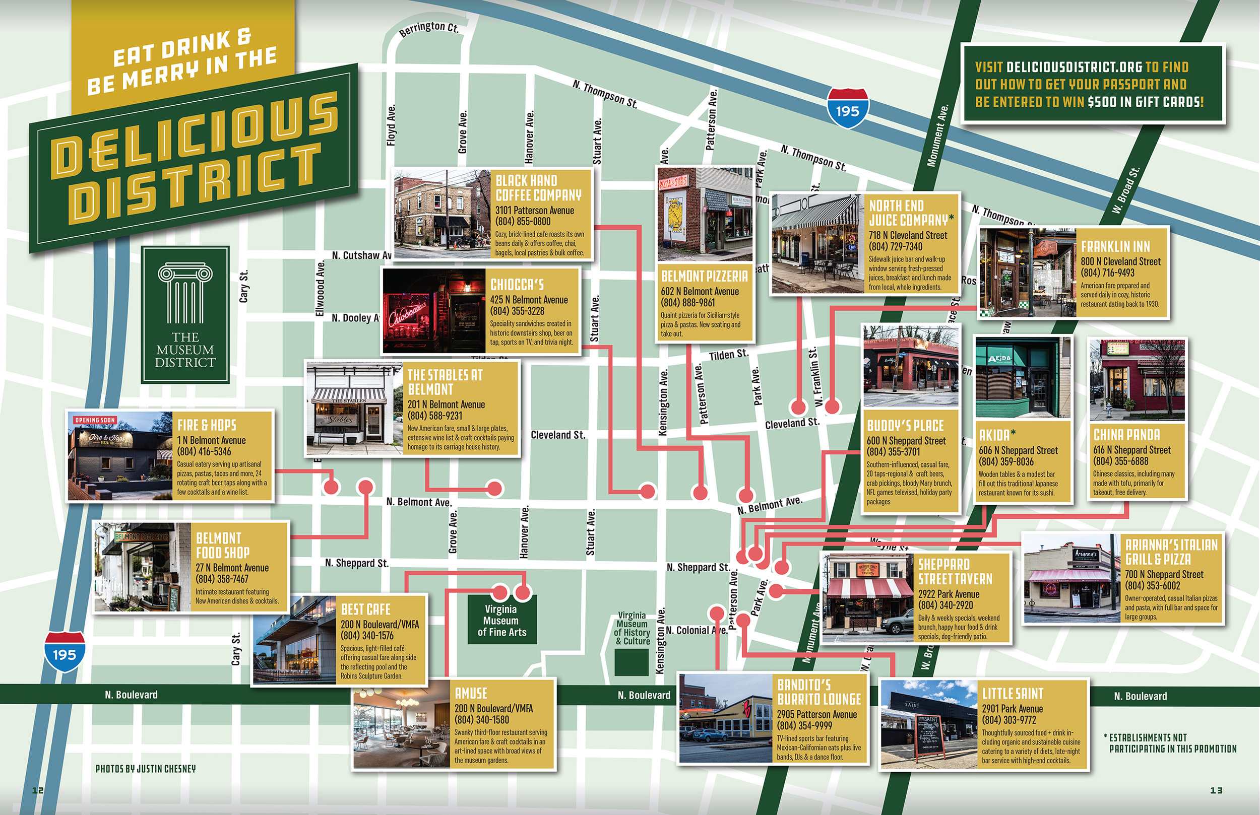 DeliciousDistrict Map.jpg