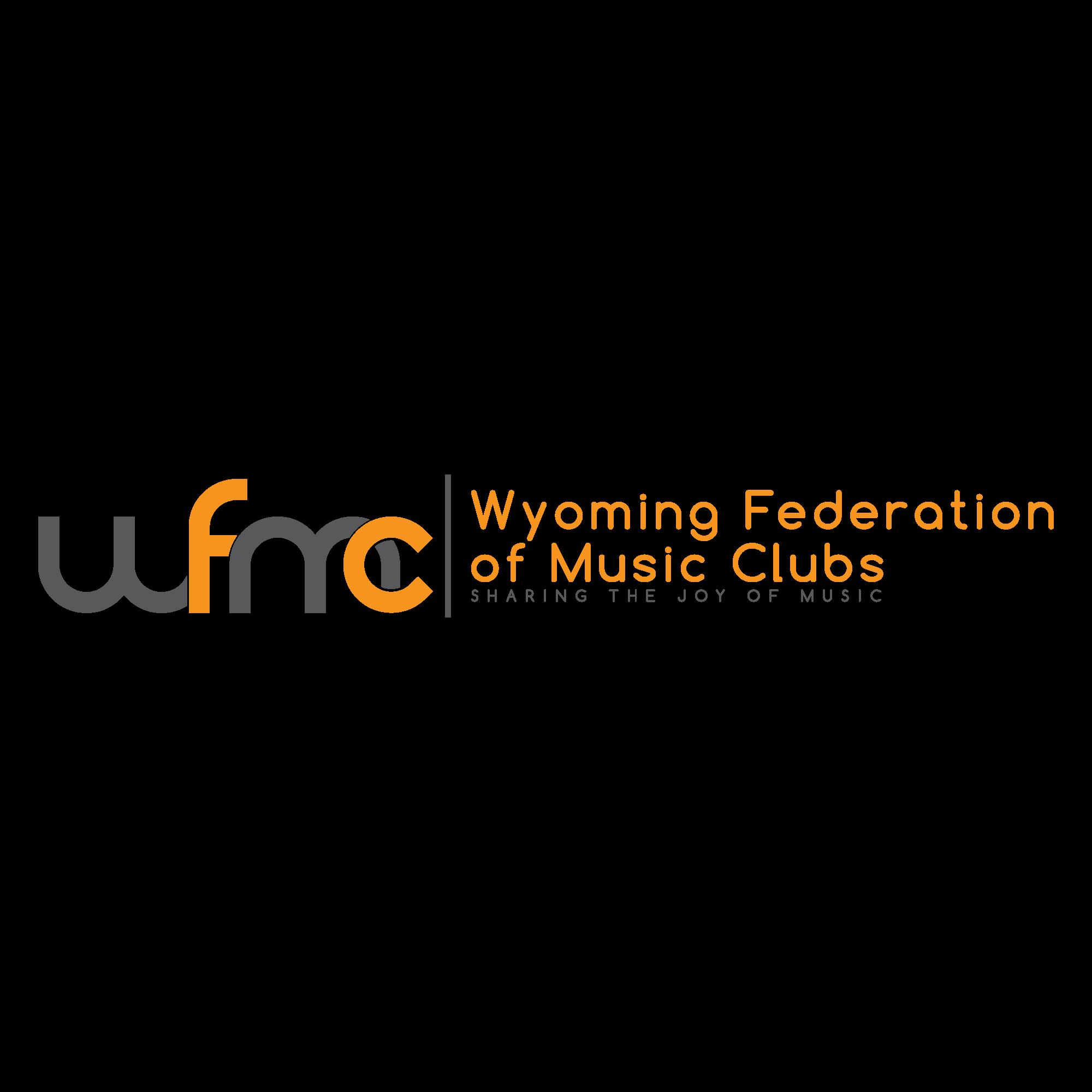WMFC-Logo-B1.png