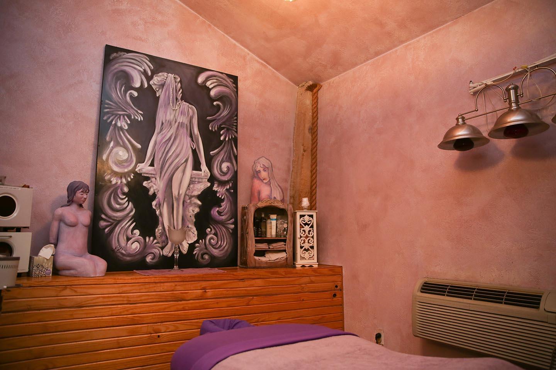 gallery_purple.jpg