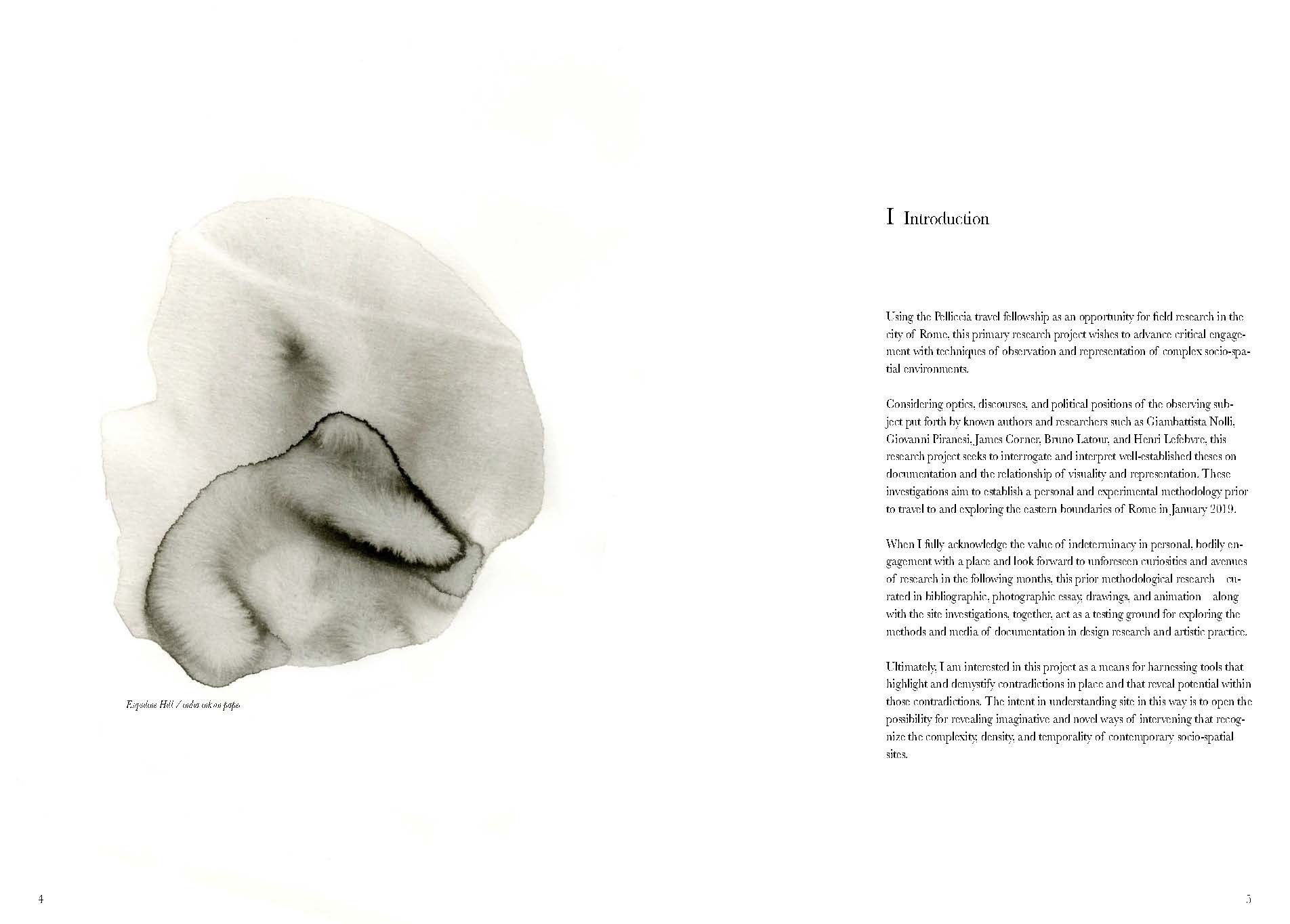 book layout_Page_03.jpg