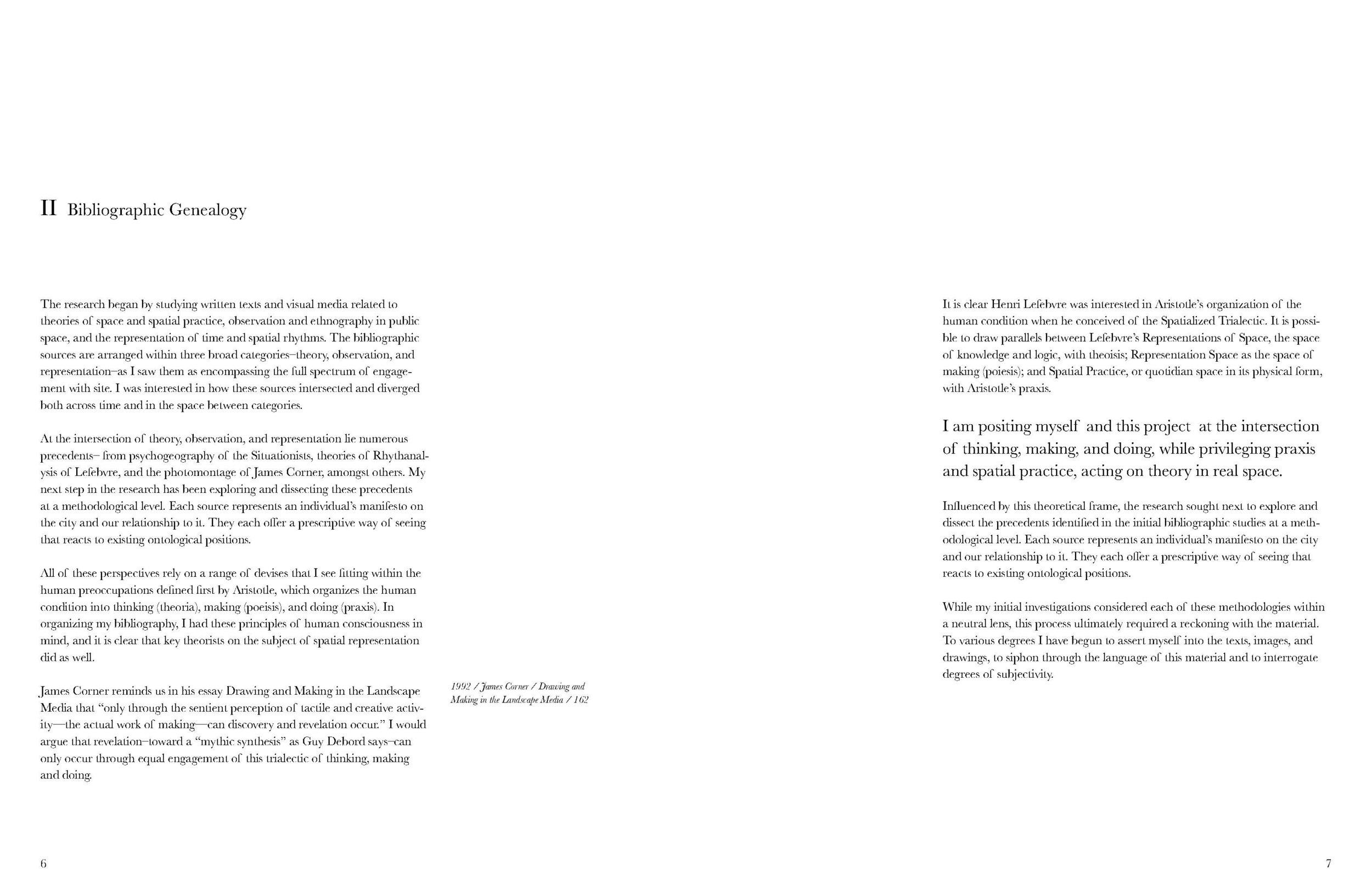 book layout_Page_04.jpg
