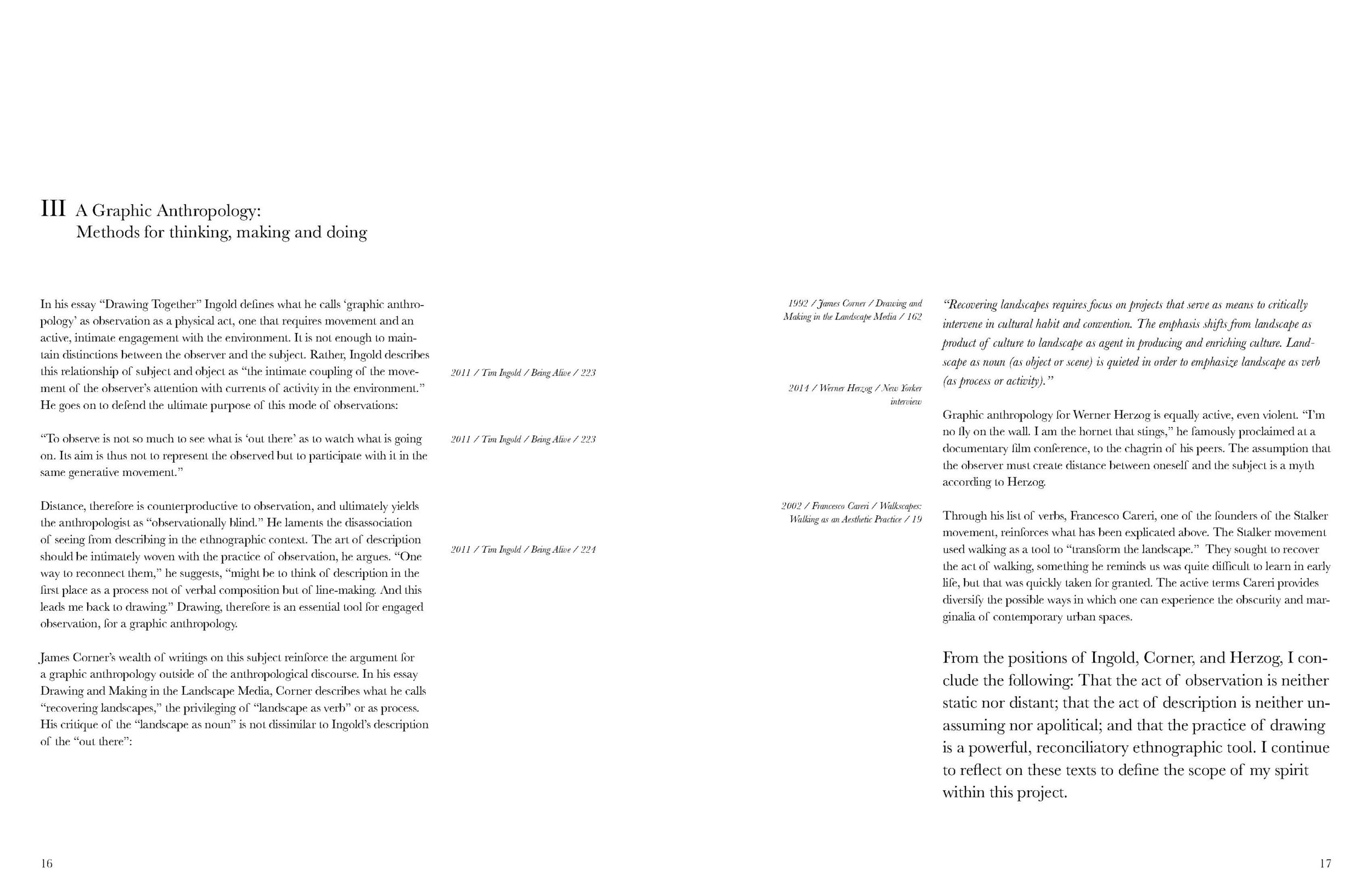 book layout_Page_09.jpg
