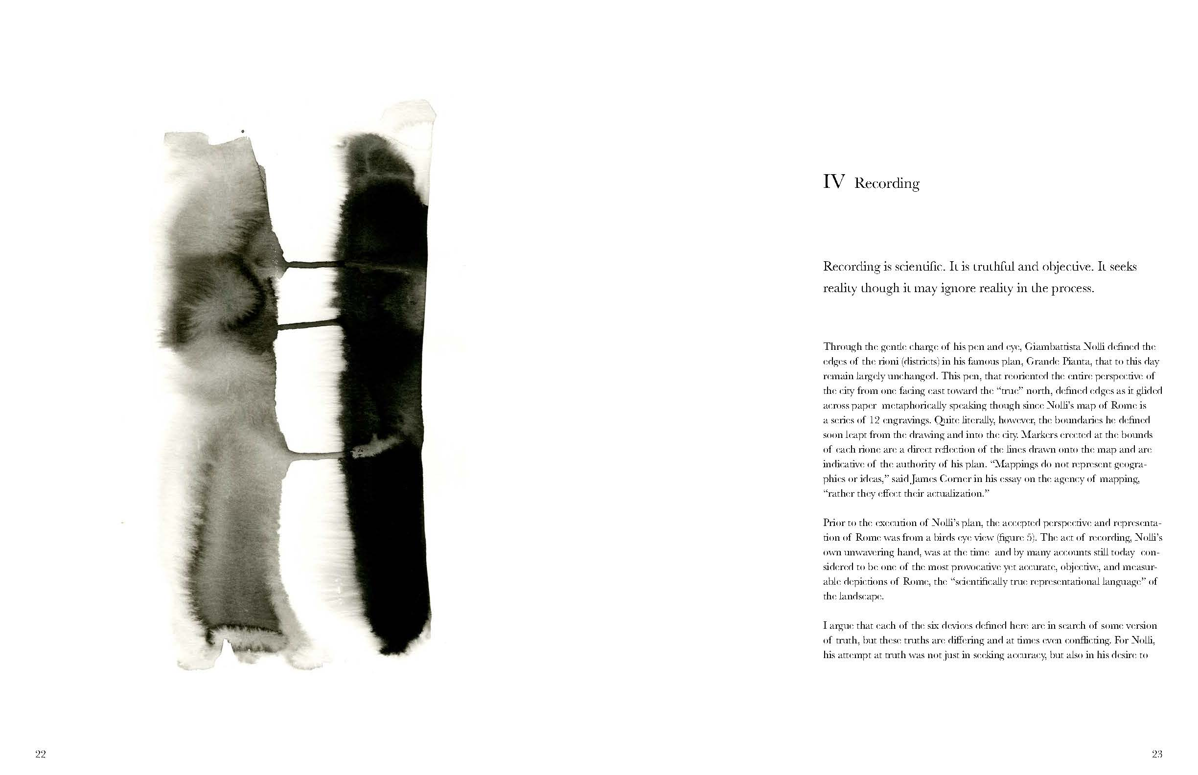 book layout_Page_12.jpg