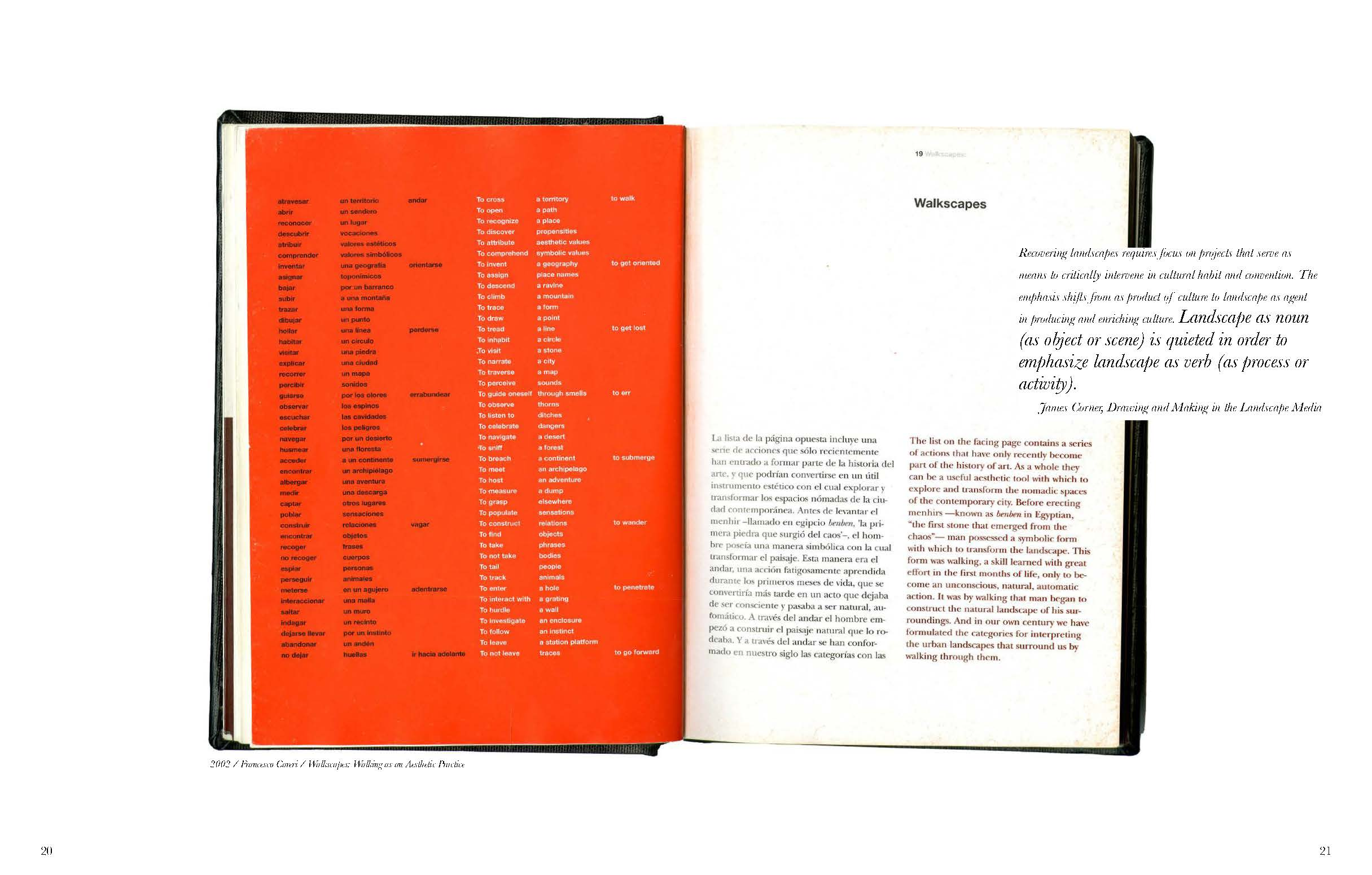 book layout_Page_11.jpg
