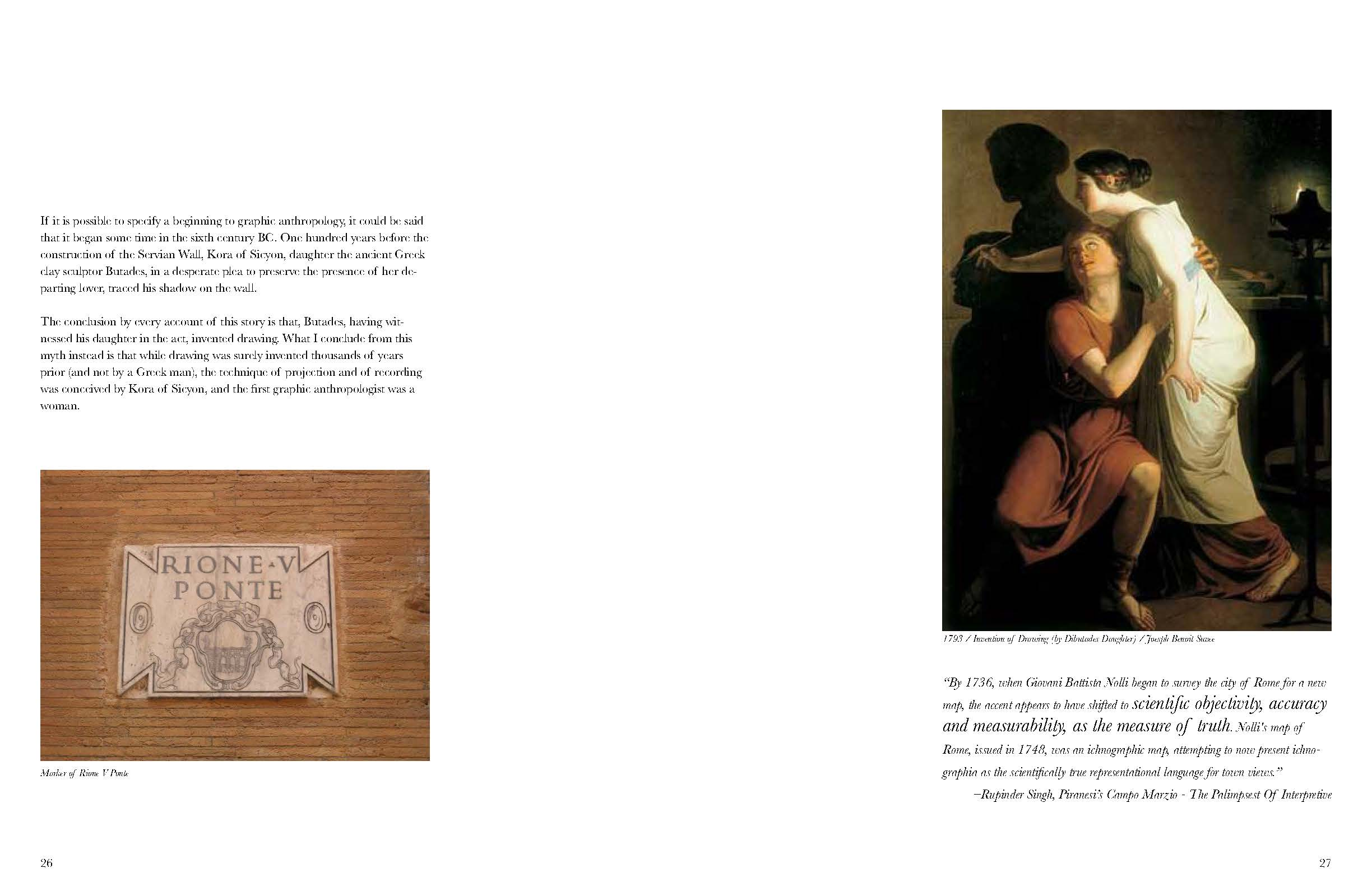 book layout_Page_14.jpg