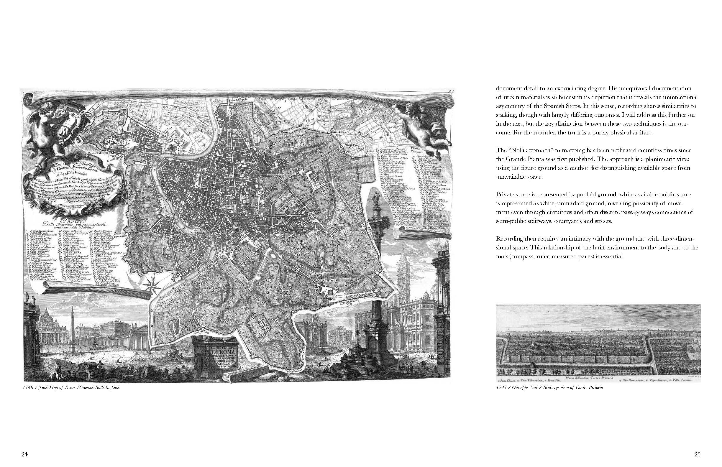 book layout_Page_13.jpg