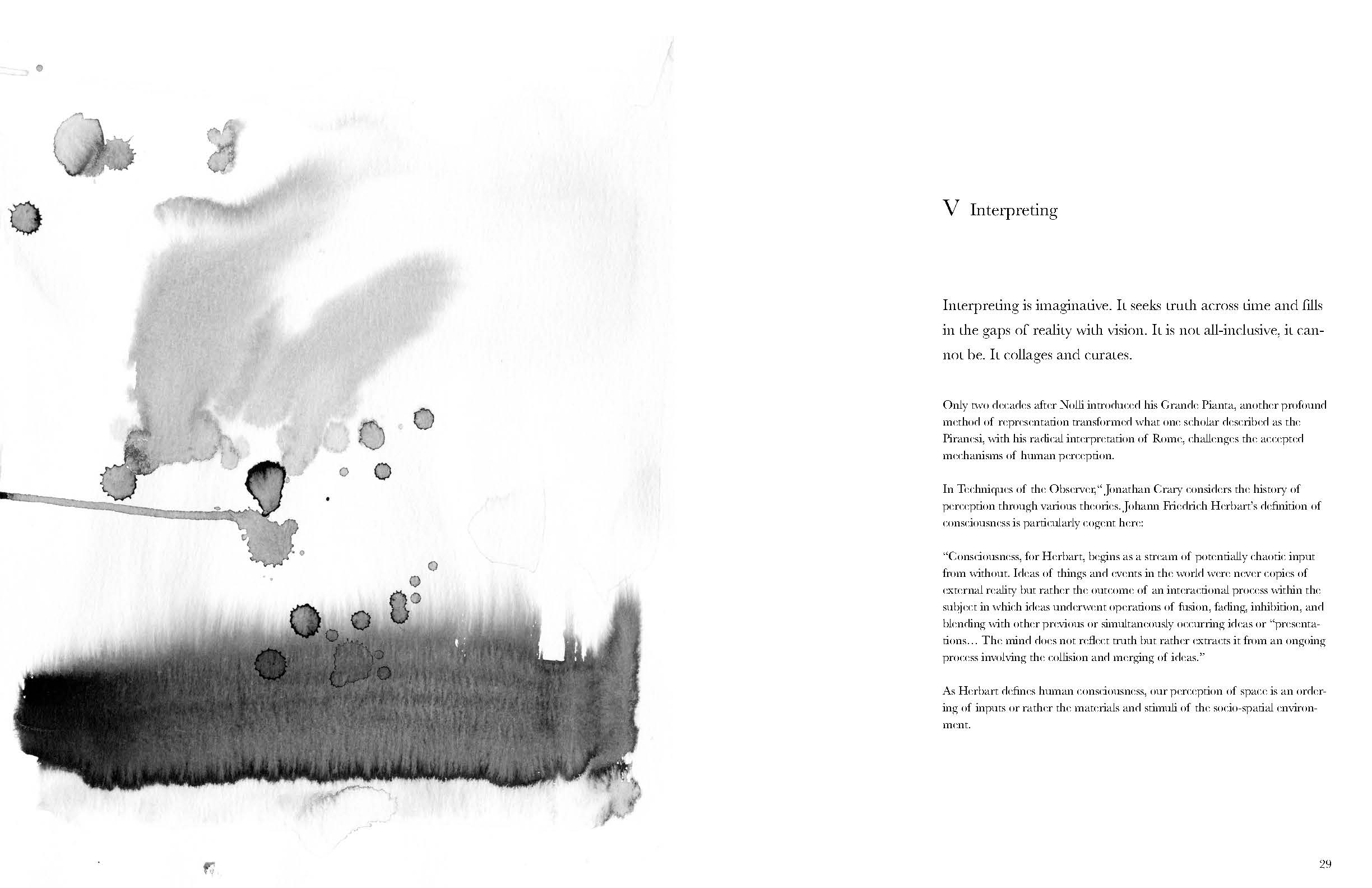 book layout_Page_15.jpg