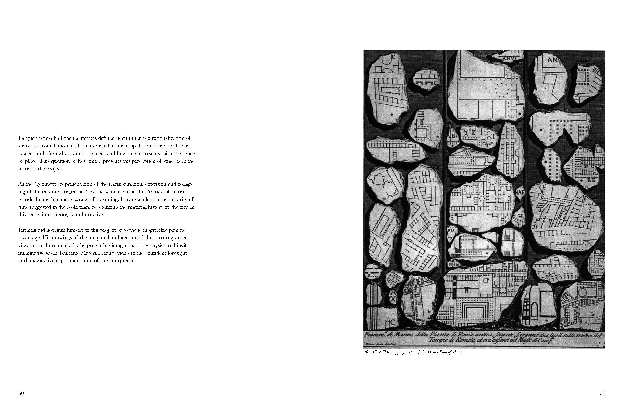 book layout_Page_16.jpg
