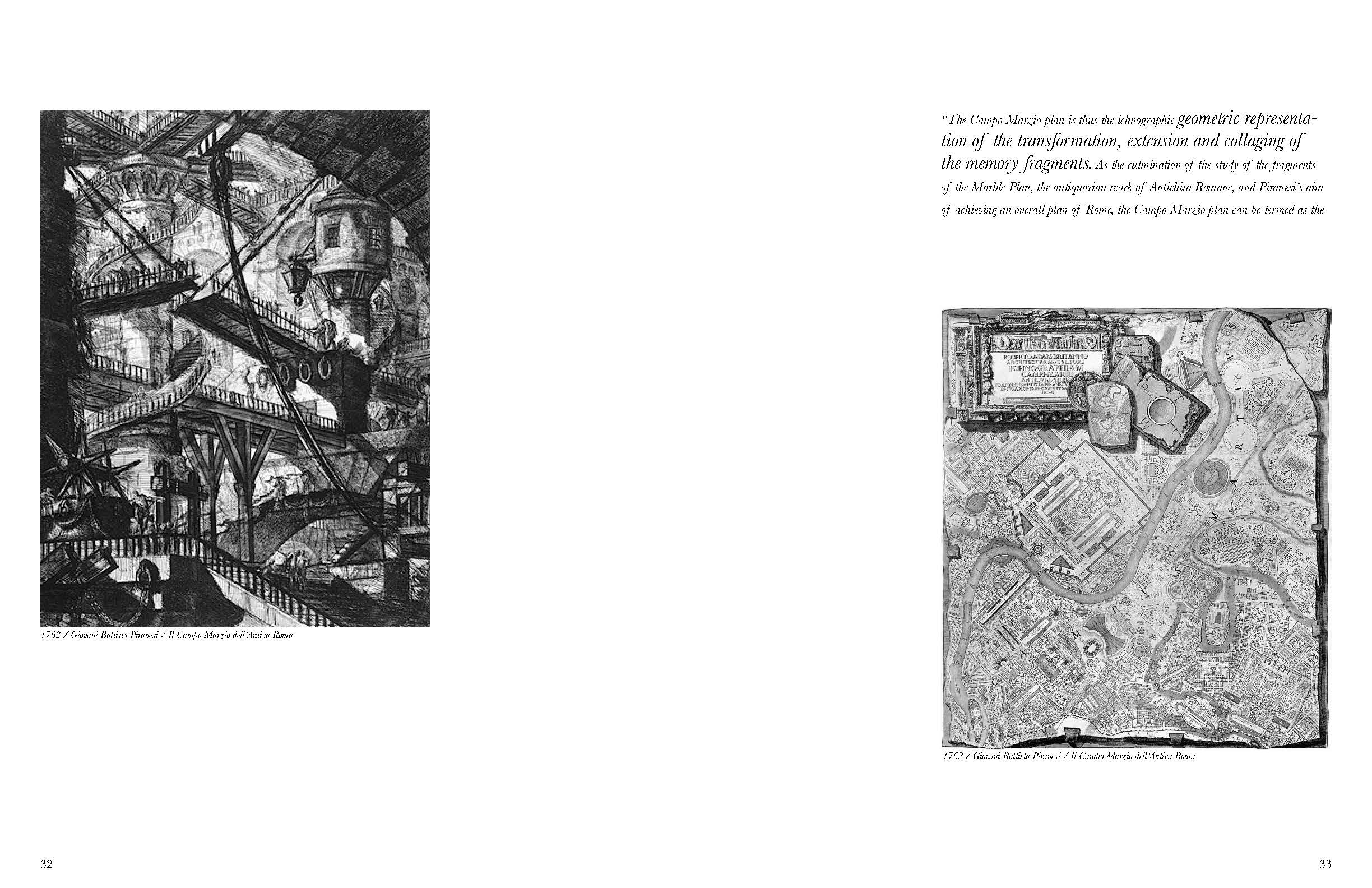 book layout_Page_17.jpg
