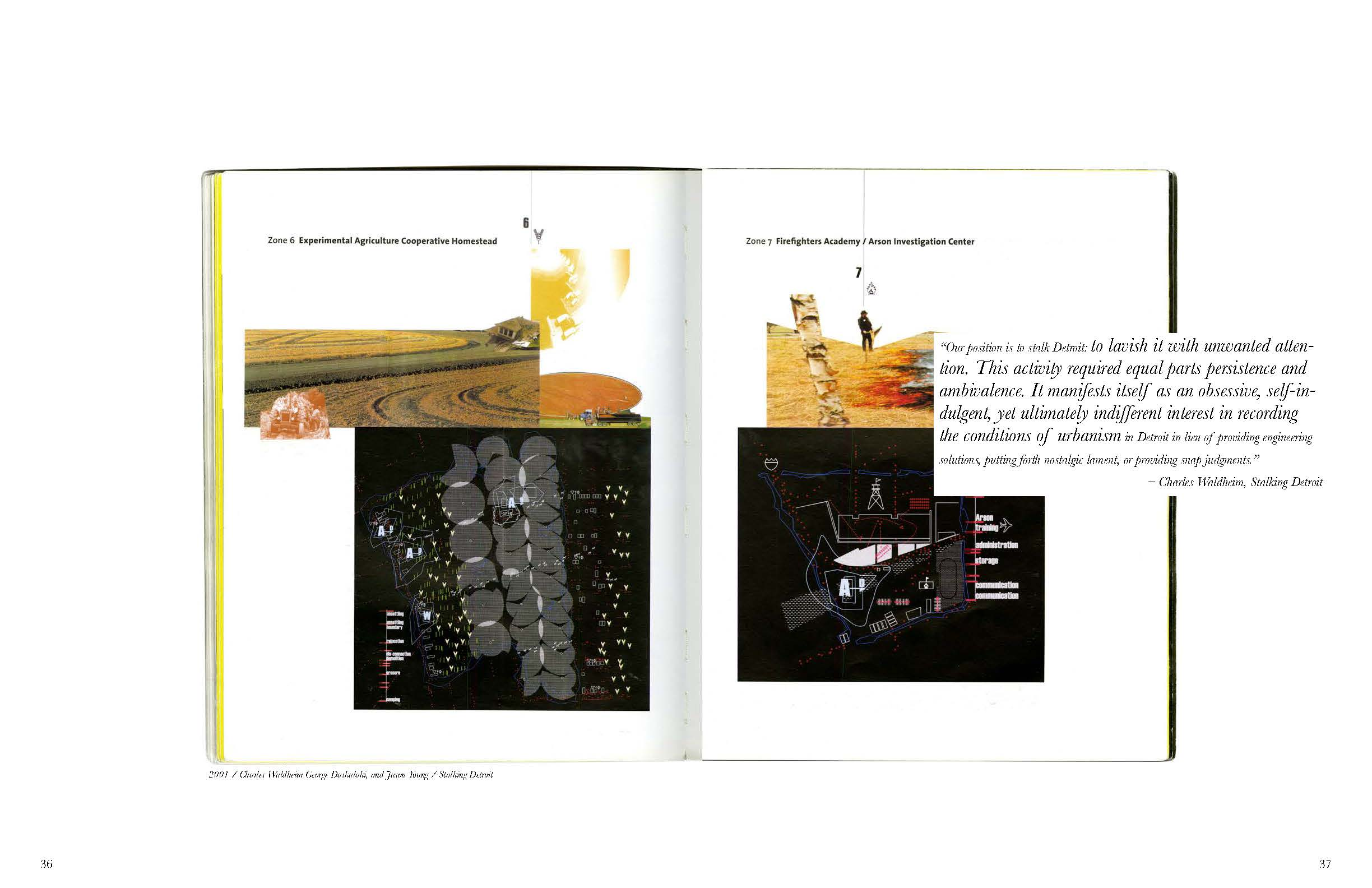 book layout_Page_19.jpg
