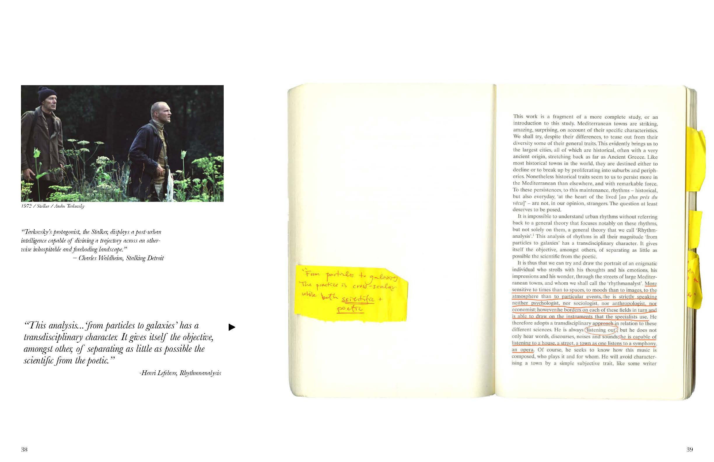 book layout_Page_20.jpg