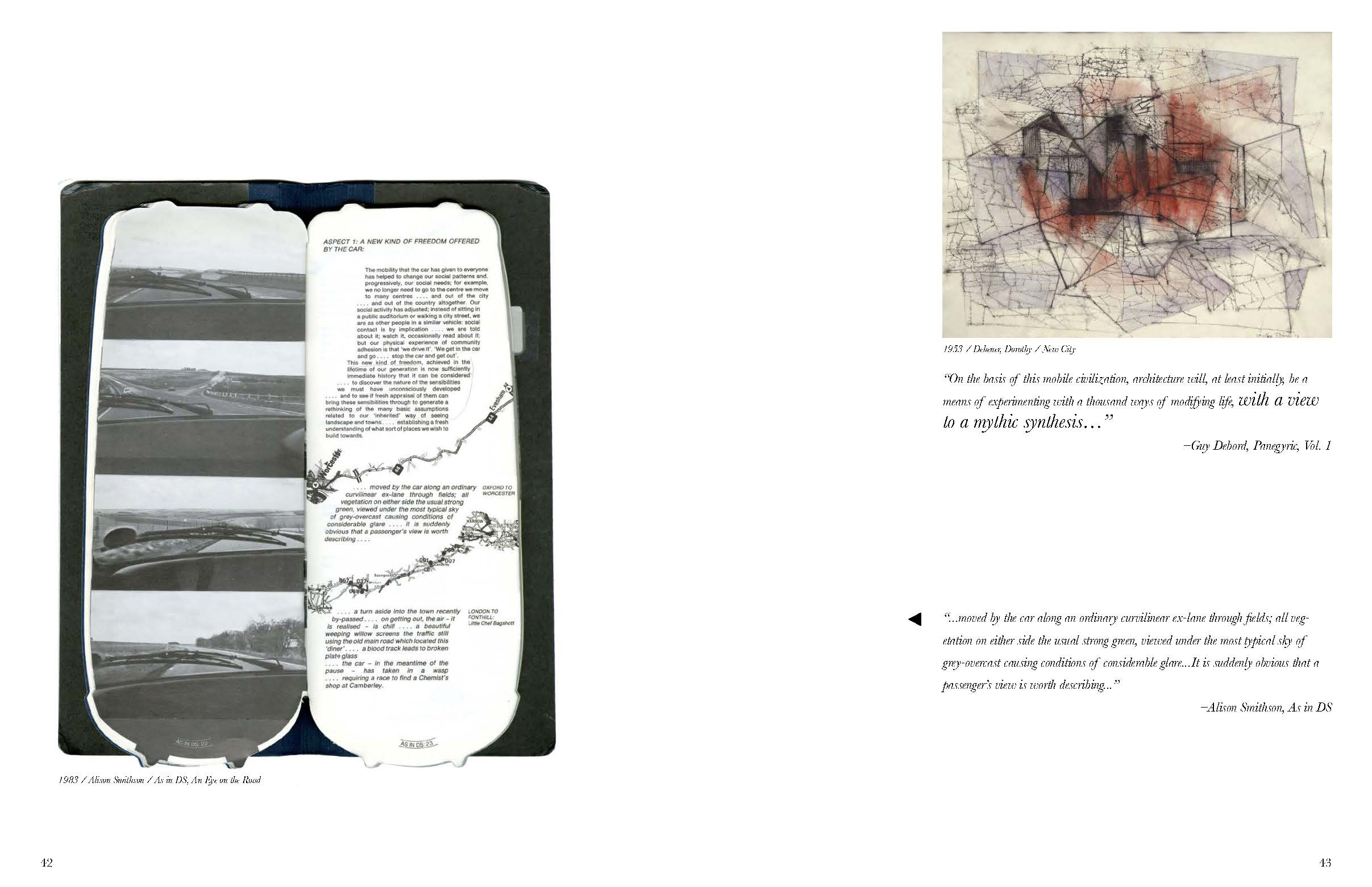 book layout_Page_22.jpg