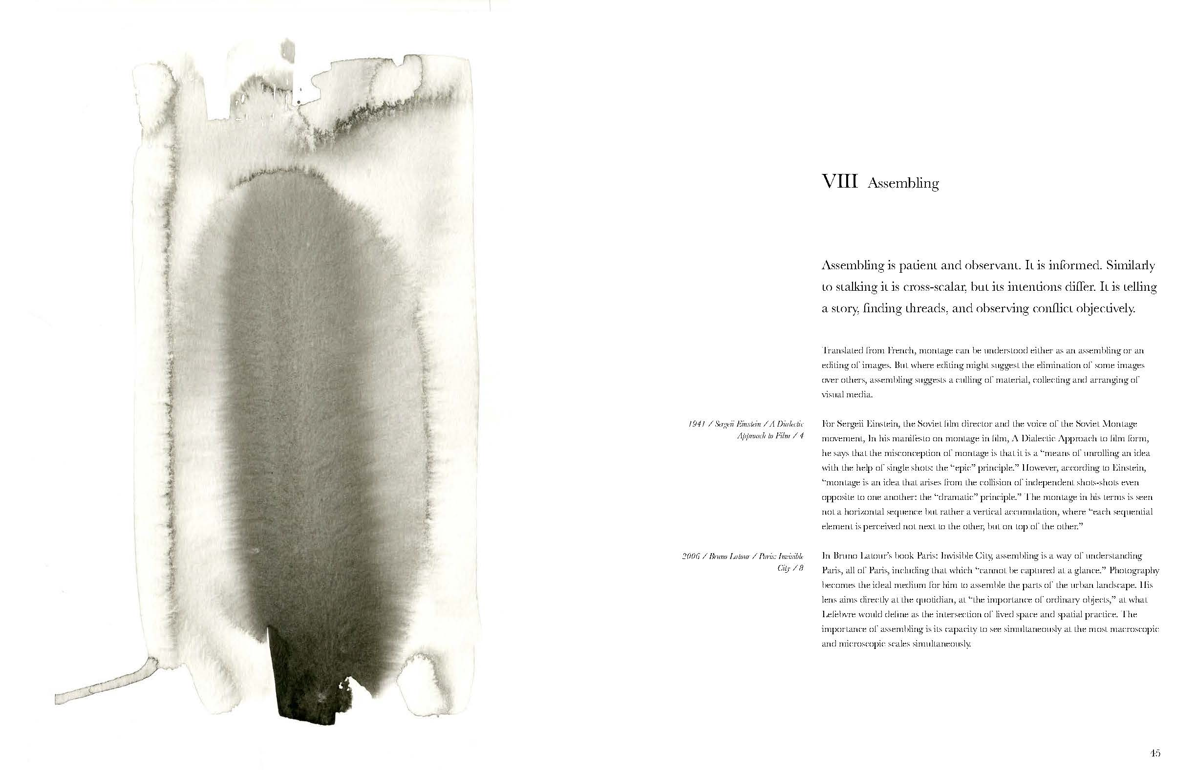 book layout_Page_23.jpg