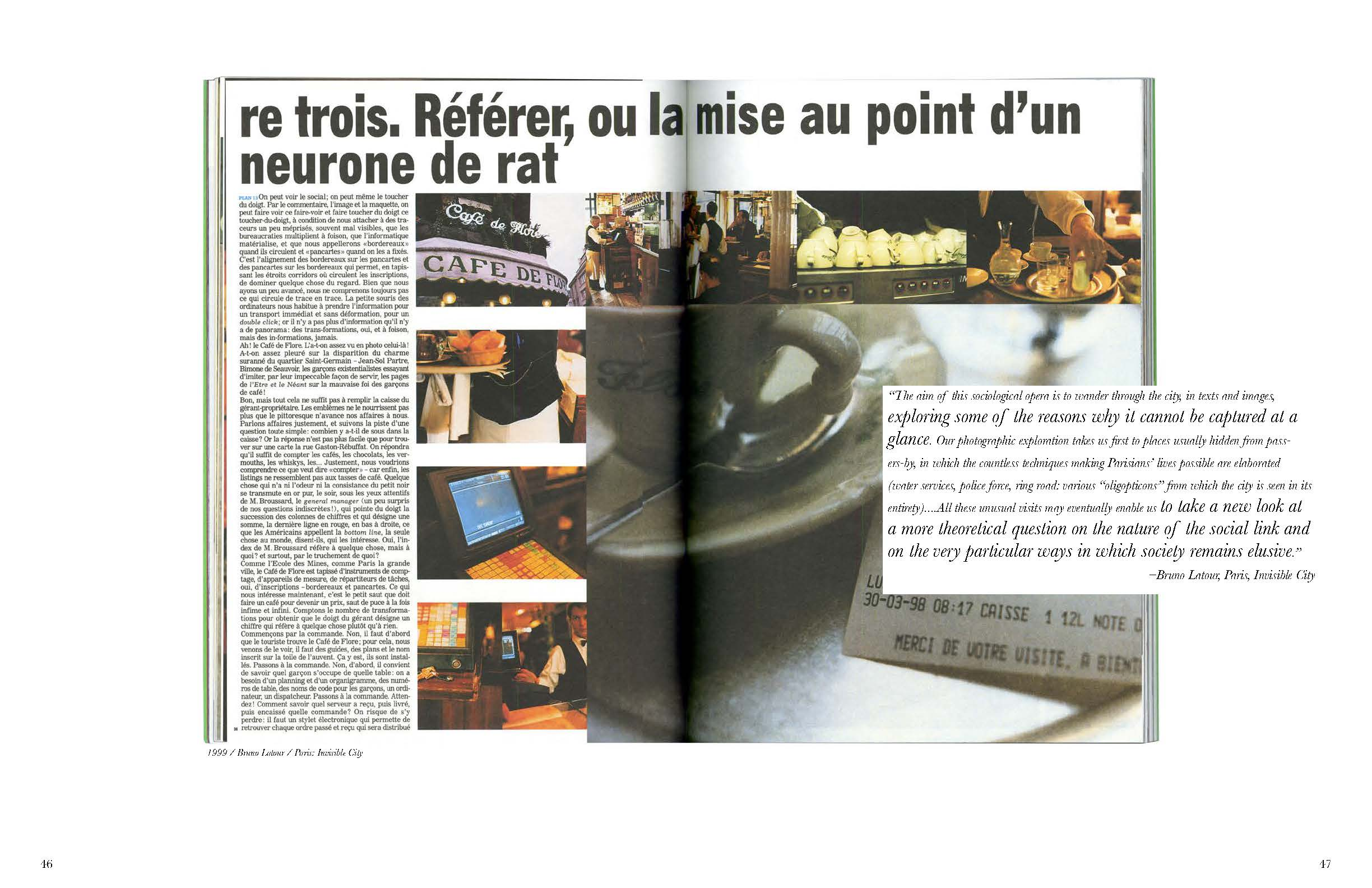 book layout_Page_24.jpg